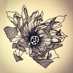 Fat Flower! Dispo pour être tatoué! Pour réserver >> futurballistik@hotmail.com  #blackflower #flowerstattoo  #fleur #tatouegedefleur #tatoueur #tattooer #tattooer #tattooartist #tattooart #tattoodesign #artistetatoueur #inkedbyguet #design #dotwork #dotworker #dotworktattoo #designtattoo #guet #graphism #sorrymummy #graphicdesign #graphictattoo #blackwork #blacktattoo #blackworker #blacktattooart