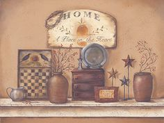 country kitchen clipart - Bing Images