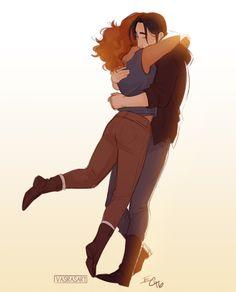 vasirasart. Hug.