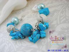 Blue pyrus stone Www.dest0ne.wordpress.com