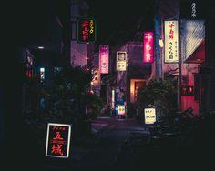 Masashi Wakui - Sin título [2014].