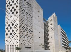 beton architektur aussenfassade beton fassade fassadengestaltung