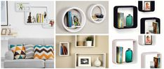 Gallery Wall, Frame, Home Decor, Big Mirrors, Cute Crafts, Living Room Walls, Leaving Home, Closets, Home