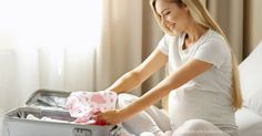 It can be tricky to know what to pack for your baby's birth, especially for first time moms. What you bring to the hospital should be important for you and your baby. There are plenty of lists out there on what to pack, but here are something you might have forgotten about. Here's 10 things [...]Continue Reading...