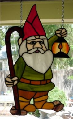Google Image Result for http://pdqpatterns.com/customer_gallery/terry_sarlo_gnome2.jpg