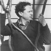 a refusal to mourn death by dylan thomas Is a good example of thomas being thomas, but if you want to see even more, check out these little ditties: twenty-four years, do not go gentle into that good night,and a refusal to mourn the death, by fire, of a child in london.