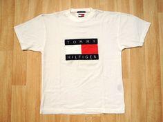 adidas t shirts ebay
