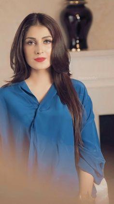 Pakistani Dresses Online, Pakistani Dresses Casual, Beauty P, Cute Beauty, Beautiful Women Videos, Beautiful Celebrities, Ayeza Khan Wedding, Dps For Girls, Baby Frocks Designs