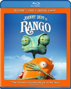 Rango (Two-Disc Blu-ray/DVD Combo   Digital Copy): http://www.amazon.com/Rango-Two-Disc-Blu-ray-Combo-Digital/dp/B003Y5H542/?tag=prob08-20