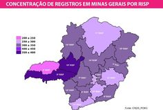 Folha do Sul - Blog do Paulão no ar desde 15/4/2012: Em Minas, média mensal é de 47 mulheres mortas no ...