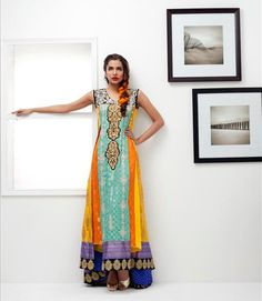 Avaliable at Amani  www.facebook.com/2amani Pakistani fashion