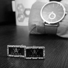 Siamo pronti! #ggsposi #matrimonio #wedding #christmas #gemelli #watch #digitallifecoach