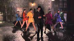 "ه[◉""] Fun Remakes of Movies and Videos [◉""]┊ ┊┊ ┊┊ه[◉""] ┊ ┊┊ ┊ ┊ه[◉""] ه┊ ┊┊ ★ ه ☆ ┊ه ┊┊ ┊★ه ┊ ┊ه┊♥ ه ི♥ྀ ☀┊ ┊┊ ┊┊ه┊ ┊┊ ┊ ┊ه ه┊ ┊┊ ★ ه ☆ ┊ه ┊┊ ┊★ه ┊ ┊ه┊♥ ه ི♥ྀ ☀ ★ ه ☆ ┊ه ┊┊Twerking in the Rain - by TODRICK HALL"