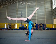 "Check out new work on my @Behance portfolio: ""Gymnastics photo session"" http://be.net/gallery/64198361/Gymnastics-photo-session"