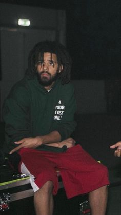 Listen to every J Cole track @ Iomoio Hip Hop Artists, Music Artists, J Cole Rapper, J Cole Art, J Cole Quotes, Rap Wallpaper, Famous Movie Quotes, King Cole, Bae