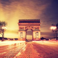 フランス:パリ、イギリス:ロンドン、アメリカ:ニューヨークをはじめ、世界には綺麗な街並みがたくさん!一度は行ってみたくなるような世界の綺麗な街並みの画像を集めました♡