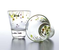 グラスのことをもっと知りたければ、世界中の「欲しい」が集まるSumallyへ!