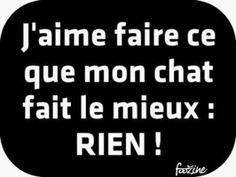 Gif Panneau Humour (829)