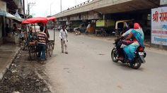 Kakarmatta Varanasi