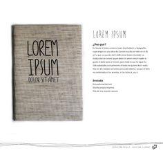 relligat: lorem ipsum