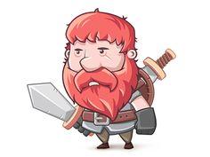 Irishman Character #irishman #character