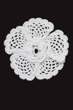 Create Your Own Irish Crochet Story - Crochet Daily - Blogs - Crochet Me