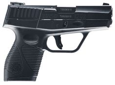 709 Taurus 9mmLoading that magazine is a pain! Get your Magazine speedloader today! http://www.amazon.com/shops/raeind
