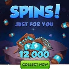 coin master free spins get 100 free spins every day! You Can Get Coin Master Reward Here. Check this page to get coin master free spin. Free Rewards, Daily Rewards, Miss You Gifts, Coin Master Hack, Gift Card Number, Kimberly Williams, Free Gift Cards, Online Games, Pop Tarts