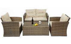 http://belladiva.org/seturi-de-mobilier-pentru-gradina-din-lemn-dedeman-praktiker/