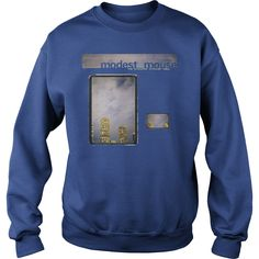 Modest Mouse - The Lonesome Crowded West T-Shirt #gift #ideas #Popular #Everything #Videos #Shop #Animals #pets #Architecture #Art #Cars #motorcycles #Celebrities #DIY #crafts #Design #Education #Entertainment #Food #drink #Gardening #Geek #Hair #beauty #Health #fitness #History #Holidays #events #Home decor #Humor #Illustrations #posters #Kids #parenting #Men #Outdoors #Photography #Products #Quotes #Science #nature #Sports #Tattoos #Technology #Travel #Weddings #Women