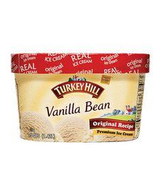 Ice Cream Road Test Winner: Best Budget Vanilla