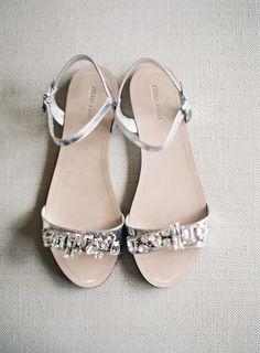 Sandals by Miu Miu