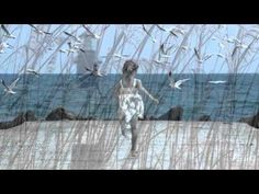 The last day of summer -The Cure- (Sub español) - YouTube