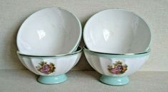 French Cafe, French Vintage, Tunbridge Wells, Tableware, Design, Coffee Milk, Dinnerware, French Coffee, Dishes