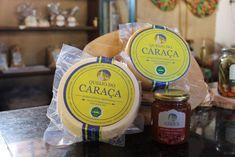 Santa Barbara, Lemonade, Dairy, Cultural, Cheese, Drinks, Bottle, Instagram, Food