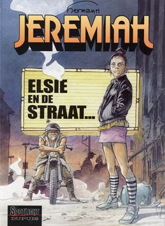 jeremiah.jpg (2526×3466)