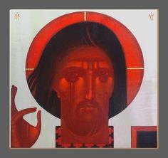 """""""Хто ж боїться, той не досконалий в любові""""1Iван.4:18 всім хто бореться...присвячується Святослав Владика"""