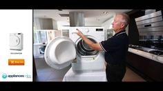 Electrolux EDC2086PDW Reverse Çamaşır Kurutma Makinesi, İngilizce Tanıtımı. Electrolux EDC2086PDW Reverse Çamaşır Kurutma Makinesi almak veya satmak için http://www.spotborsasi.com/electrolux-edc2086pdw-reverse-camasir-kurutma-makinesi linkine tıklayınız. Çamaşır Kurutma Makinesi çeşitlerini görmek, alım ve satım yapmak için http://www.spotborsasi.com/camasir-kurutma-makinesi linkine tıklayınız.