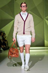 The Emperor 1688 for Fashion Forward Season 2 in Dubai here: http://www.dubai-a-porter.com/the-emperor-1688-fashion-forward/