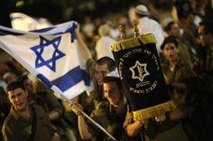 Netanyahu backs loyalty oath to Israel as Jewish state Jewish High Holidays, Israel, Shavua Tov, Simchat Torah, Psalm 122, Who Is Jesus, News Track, Judaism, Blessed