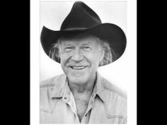 Ain't Nothing New Babe - Billy Joe Shaver