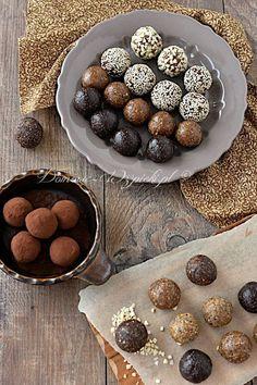 Cookie Recipes, Keto Recipes, Dessert Recipes, Healthy Recipes, Food Porn, Chocolate Snacks, Healthy Sweets, Love Food, Breakfast Recipes