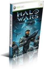 Halo Wars - Guida Strategica Ufficiale