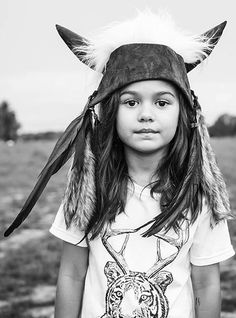 On The Run - Bandit Kids | Little Gatherer