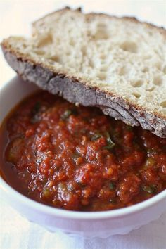 Roasted-Garlic-Tomato-Sauce