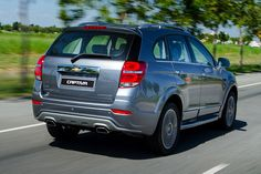 New-Chevrolet-Captiva-Sport-Models-SUV-Back-View.jpg (900×600)