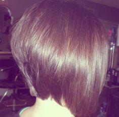 Short-Bob-Hair-Styles-2013-61.jpg 500×489 pixels