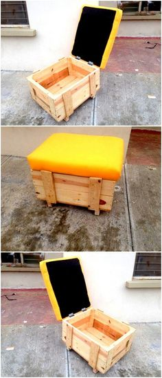 Use Pallet Wood Projects to Create Unique Home Decor Items – Hobby Is My Life Pallet Home Decor, Diy Pallet Projects, Home Decor Furniture, Wood Projects, Furniture Ideas, Woodworking Projects, Pallet Art, Pallet Ideas, Bedroom Furniture