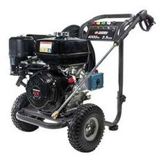 Special Offers - Campbell Hausfeld PW4070 4000 PSI Honda GX390 Gas Powered Pressure Washer With 50-Foot Hose - In stock & Free Shipping. You can save more money! Check It (October 26 2016 at 08:07AM) >> http://pressurewasherusa.net/campbell-hausfeld-pw4070-4000-psi-honda-gx390-gas-powered-pressure-washer-with-50-foot-hose/