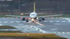 αεροπλάνο XXX βίντεο